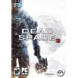 Dead Space 3 CD Key