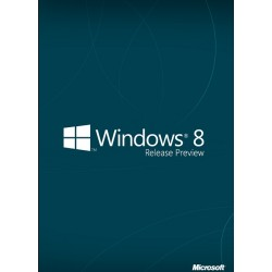 Windows 8.1 Professional 32/64 Bit CD Key