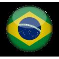 برزیل BRL