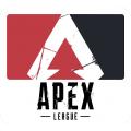 Apex Legends Coin
