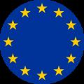 Nintendo Eshop EU Card